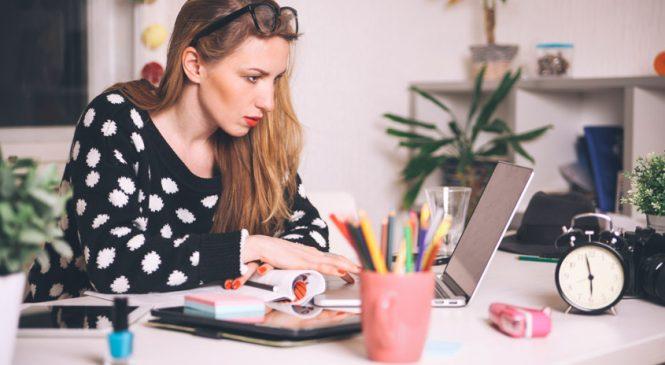 Blogger Kullanmak Avantajlı Mı?