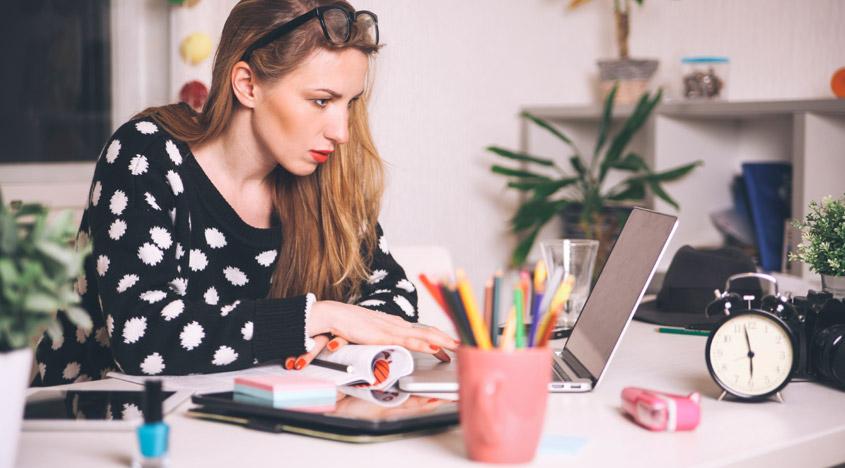 blogger-kullanmak-avantajli-mi