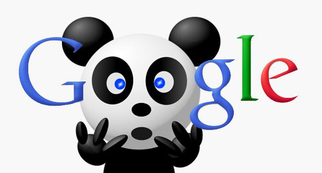 google-panda-nedir-google-penguen