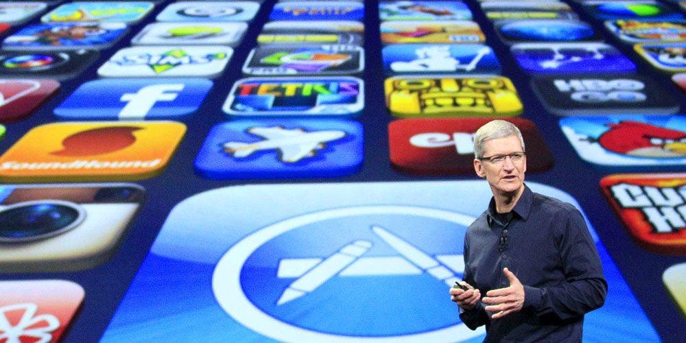 apple-binlerce-uygulamayi-app-store-dan-kaldirdi