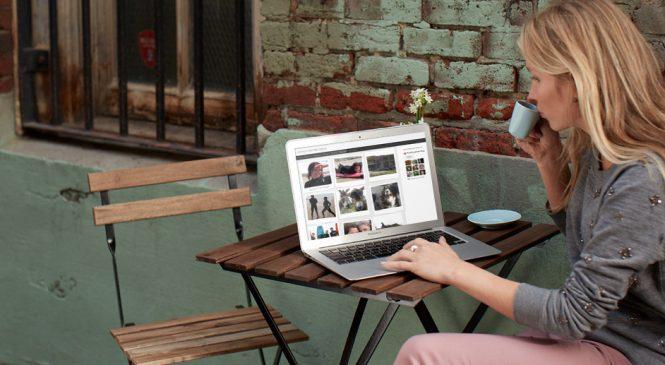 Blogger Hesabı Tamamen Nasıl Silinir