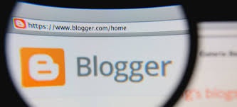 blogger-hesabi-tamamen-silme