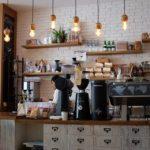 coffee-shop-367×260
