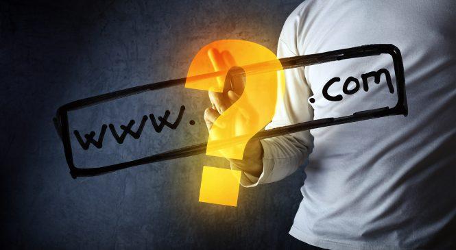 Ücretsiz Uzantıdan Özel Alan Adına Geçmenin Önemi ve Domain İpuçları