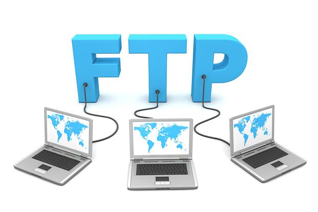 ftp-nedir-en-iyi-ftp-programi