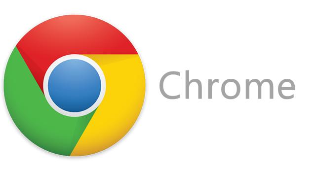 Google Chrome Tarayıcı Güncellemeleri Nasıl Yapılır?