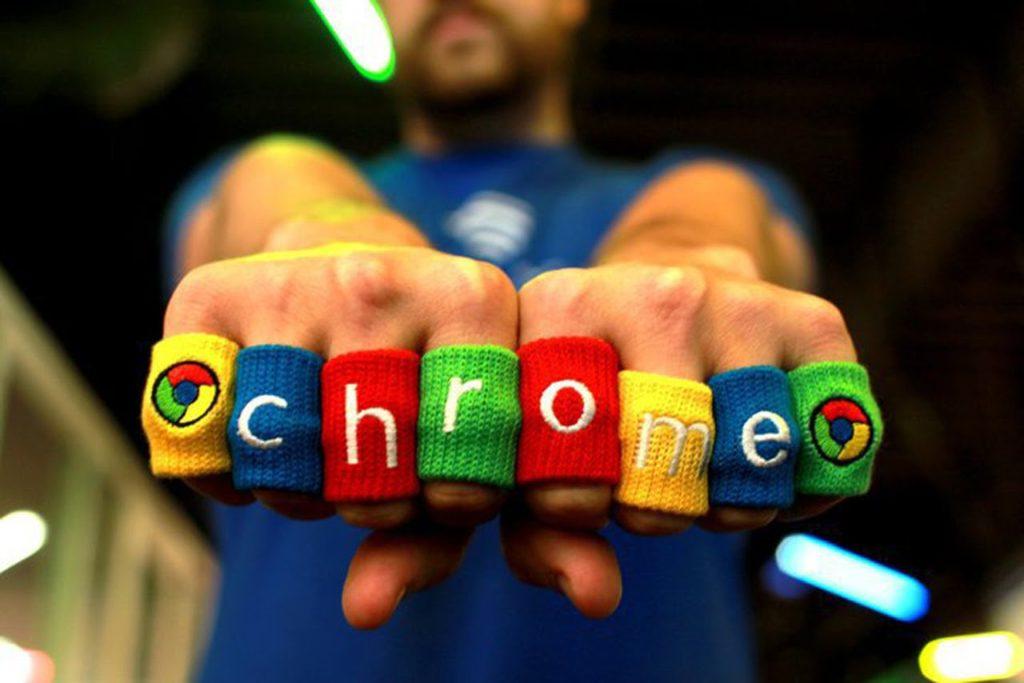 google-chrome-hizlandirma-ipuclari