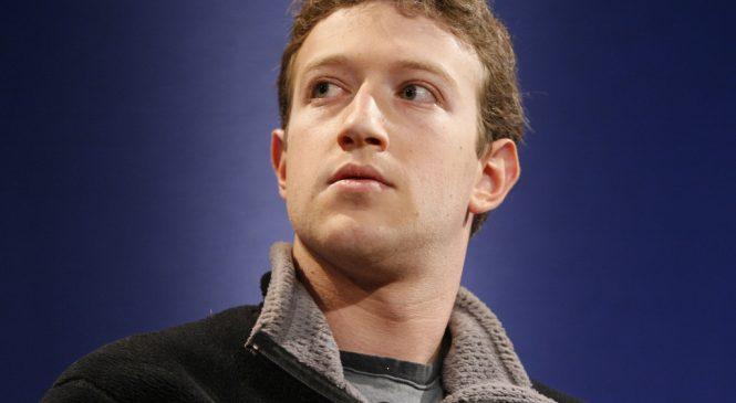 Google Spam Haber Yapanları Affetmeyecek