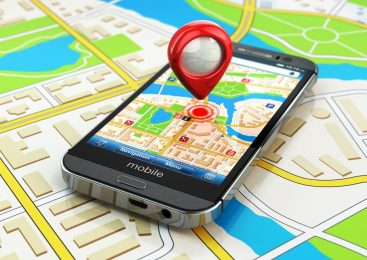 Google Maps Yer Ekleme İşlemi Nasıl Yapılır?