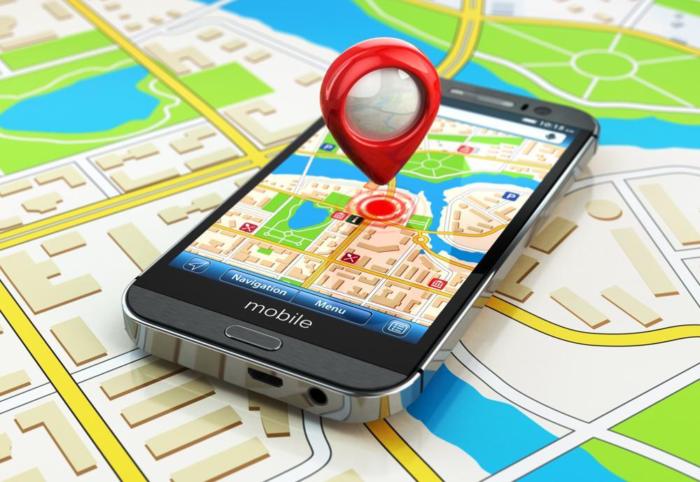 google-maps-yer-ekleme-islemi-nasil-yapilir