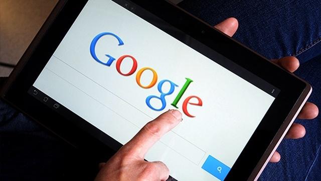Google Mobil İndeksleme Yapacak