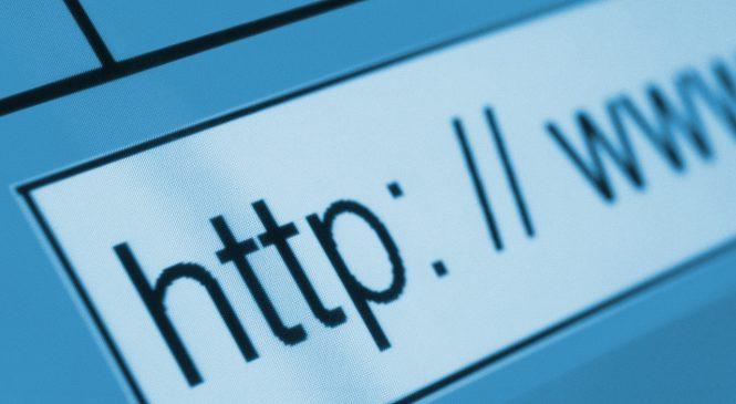 Seo İpuçları: HTTP Durum Kodlarının Anlamları