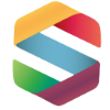 Seo Gurusu logo