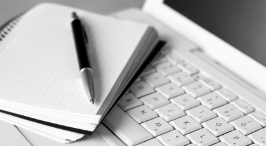 Makale Yazarlığı Yapmak Kazandırır Mı?