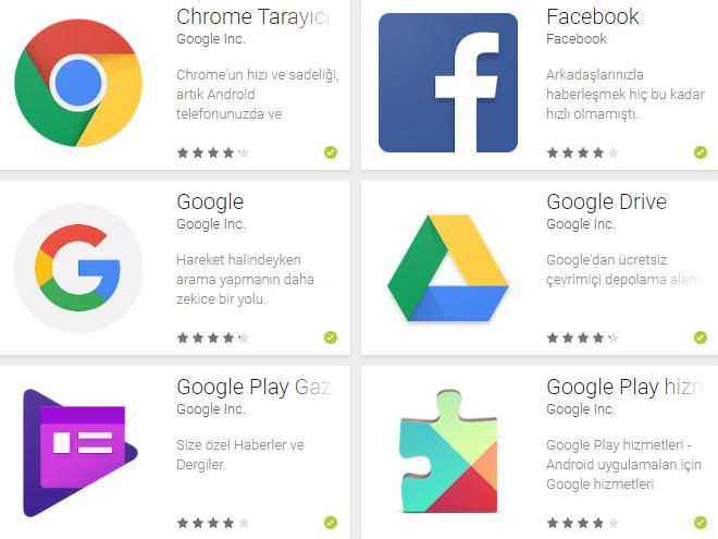 populer-ucretsiz-android-uygulamalar