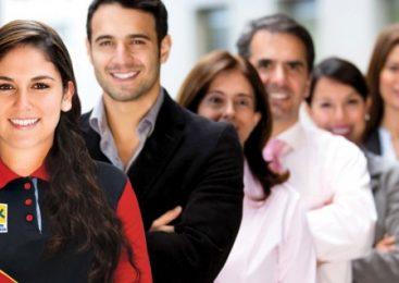 Şok Markette Çalışma Şartları ve Kariyer