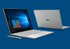 Windows 10 için Klavye Kısayolları