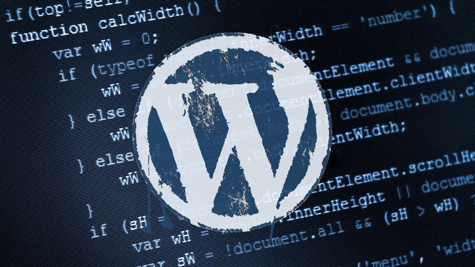 wordpress-fazla-eklenti-kullanmak-zararli-mi