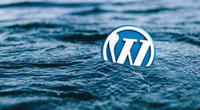 WordPress Resim Opimizasyonu İçin Eklenti Tavsiyesi