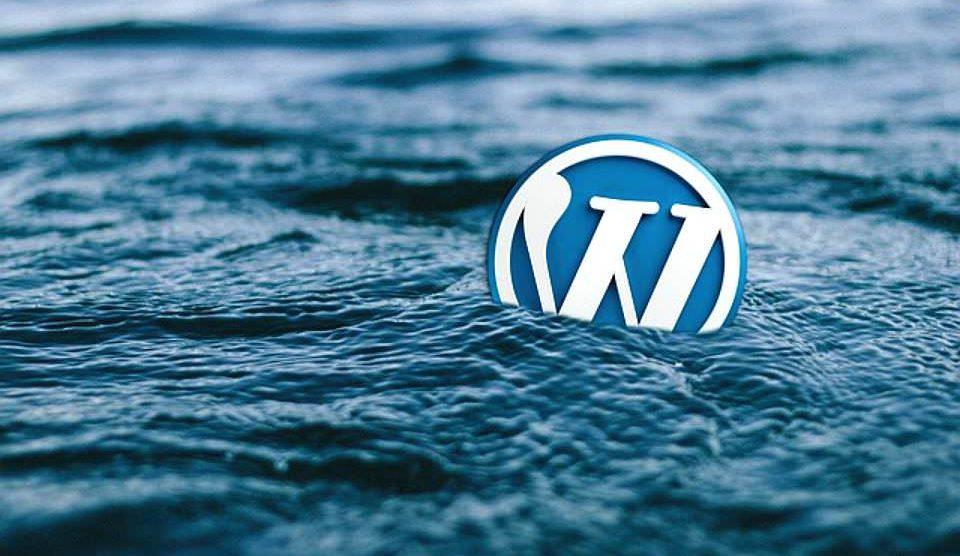 wordpress-resim-optimizasyonu-icin-eklenti-tavsiyesi