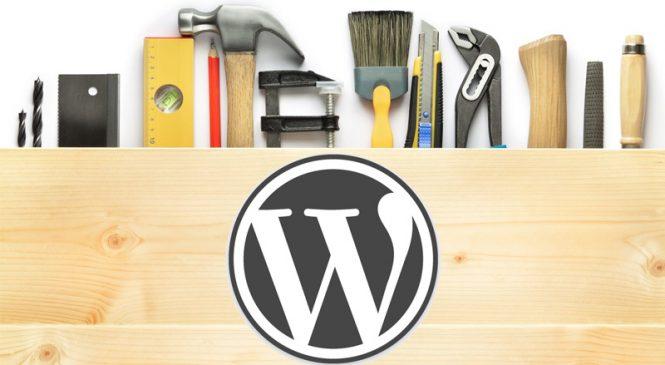 WordPress Robots.txt Dosyası Nasıl Olmalı