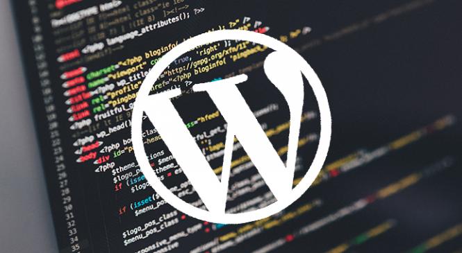 WordPress Sitelerde Virüs Temizliği Yapmak