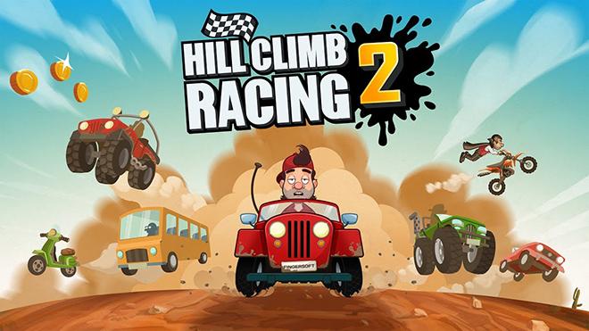 hill-climb-racing-yeni-oyunu