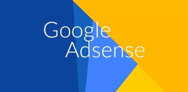 Google Adsense Almak Neden Zorlaştı?