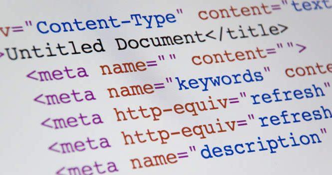 Meta Tag Nedir ve Nasıl Kullanılır?