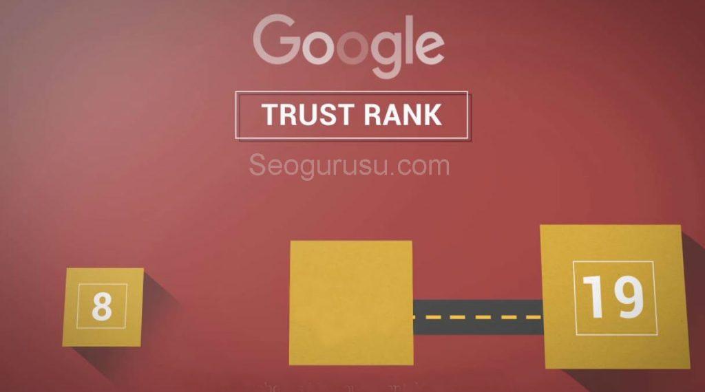 trustrank-nedir-nasil-yukselir