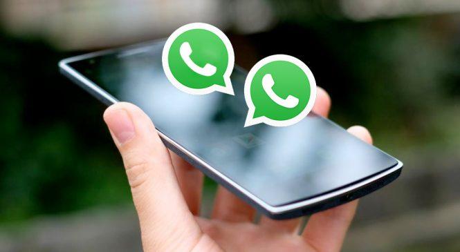 WhatsApp Her Telefonda Kullanılmayacak!