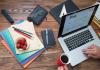 Blog Açtıktan Sonra Yapmanız Gerekenler