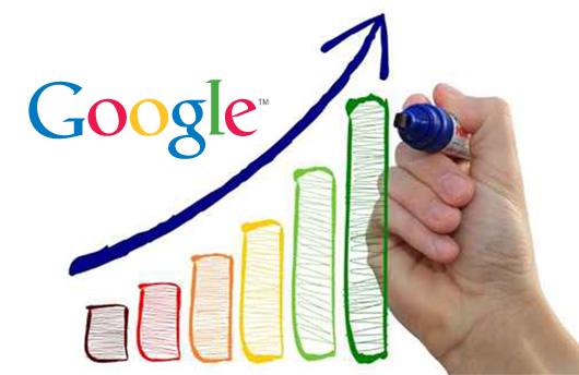 Google Aramalarda Üst Sıraya Çıkmak İçin İpuçları