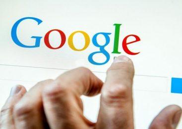 Google Yayıncıları Zorlamakta Kararlı!