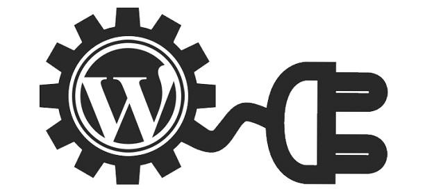 WordPress'te Fazla Eklenti Kullanmak Zararlı Mı?