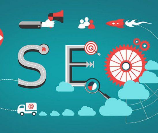 Seo İpuçları: WordPress Seo İlişkisi