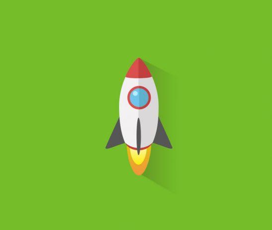 Yeni Başlayanlara Harika WordPress Eğitimleri