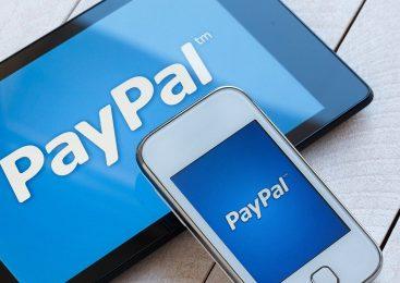 PayPal 2018'de Açılır mı?
