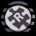 renatus-logo